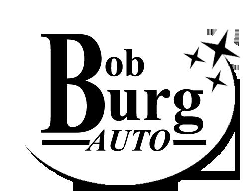 Bob Burg Auto